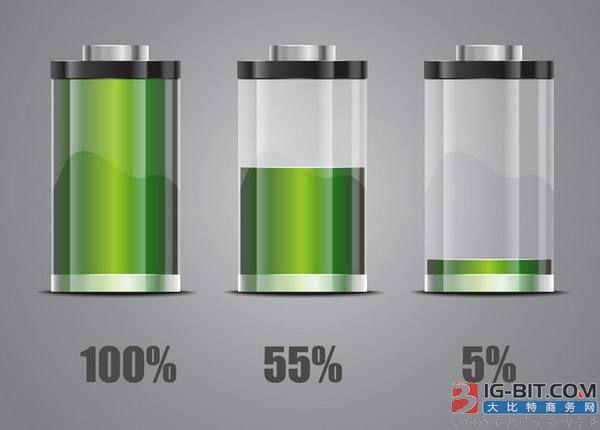 一文看懂日韩电池三巨头:松下、LG化学、三星SDI