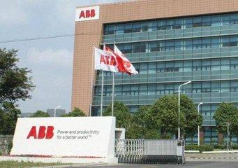 ABB与北人智能打造合作典范 赋能印刷机械行业数字化升级