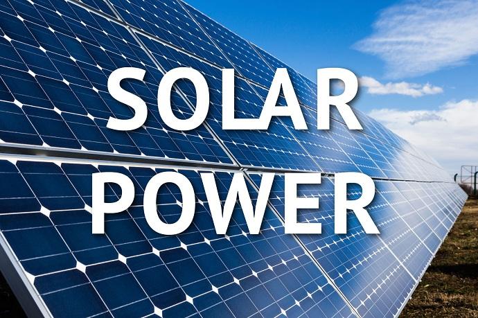 保障税开征 印度太阳能电价上涨超过6%