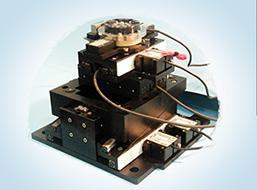 新技术可提高微型诊断设备在体内的稳定性