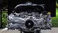 水平对置的坚守者,新款SUBARU XV的发动机加入电机辅助
