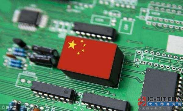 今年已有300名台湾工程师转投大陆晶圆厂