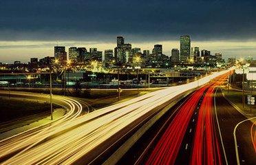 助力城市交通安全 安防技术无处不在