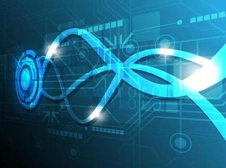 """""""机器视觉+安防"""" 发展迅猛 开启智慧安防新时代"""