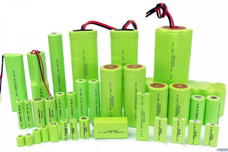 LG化学将2020年电池生产目标提高29% 并合作大量原材料供应商