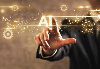 不仅是辅助诊断 医疗AI还可以这样赋能全产业链