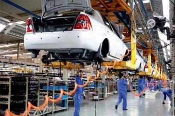工业4.0和3D打印可能会主宰未来所有汽车工业