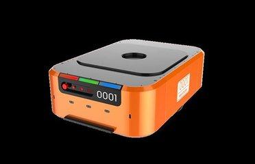 海康机器人发布X86开放平台 打造一体化视觉系统