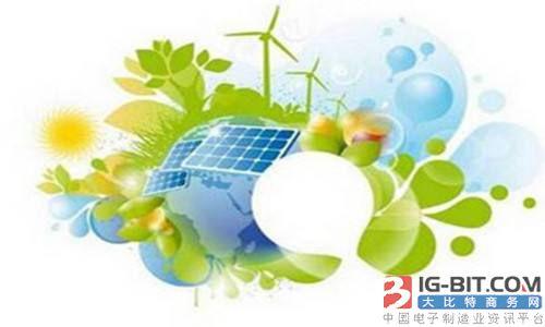 无限能源来袭:利用半人工光合作用生产可再生能源