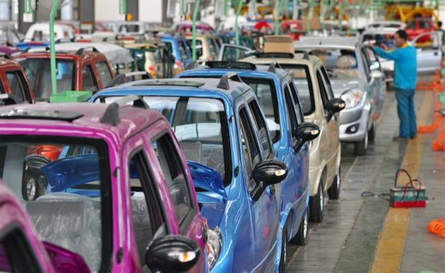 弱化补贴之后新能源汽车怎么活?专家:取消是必然趋势