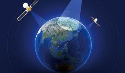 航天科工检测国产智能手机北斗定位功能:推动北斗自主可控