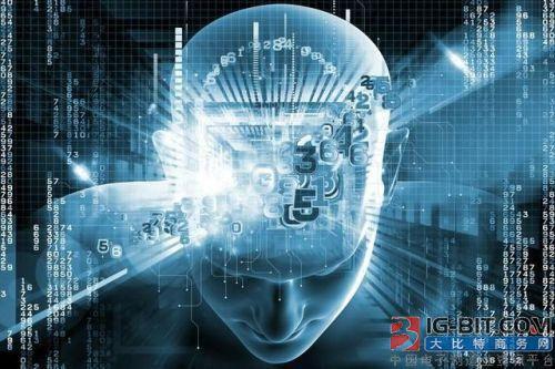 """一路狂飙之后 人工智能或将进入行业应用的""""黄金时期"""""""