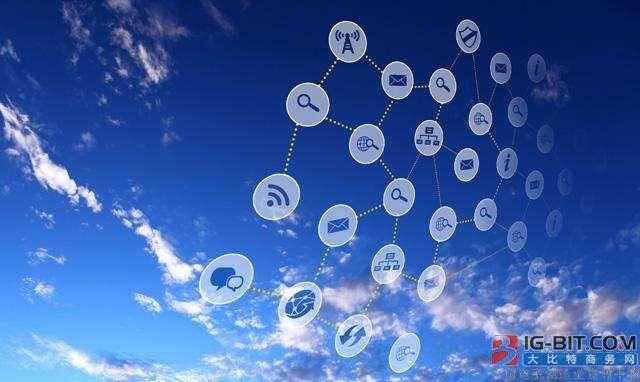 报告:2024年5G物联网模块销量将超越4G