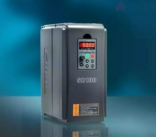 5个变频器经典问题,变频电机和普通电机什么区别?一文告诉你