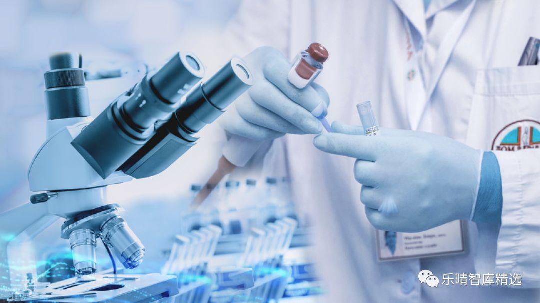 医疗器械:国产新机遇