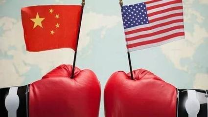 美国拟对中国商品加证关税对医疗器械产业发展的影响与应对建议