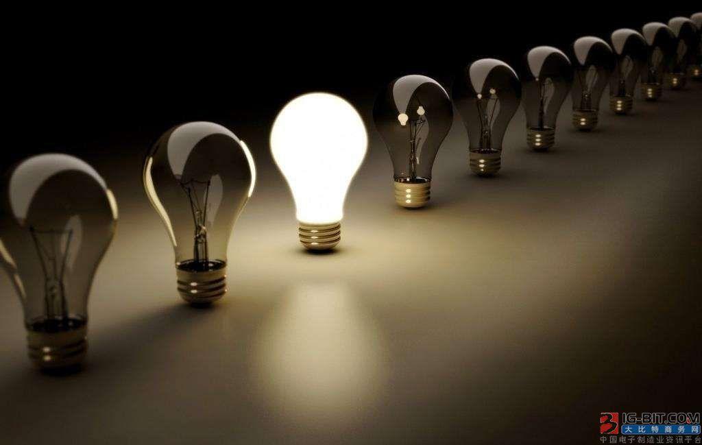家族式LED企业又如何