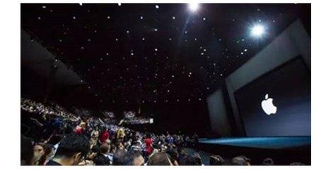 苹果秋季新品明日发布   特朗普却呼吁让苹果回美生产