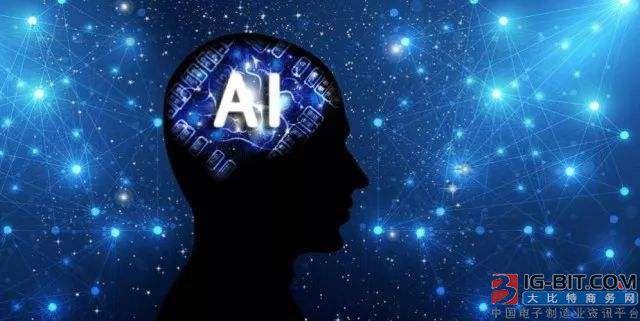 Facebook利用AI机器学习解决内容审核难题