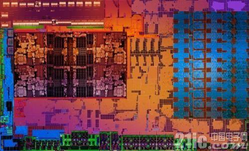 GF退出7nm AMD倒霉!签了新修正案能否彻底解决?