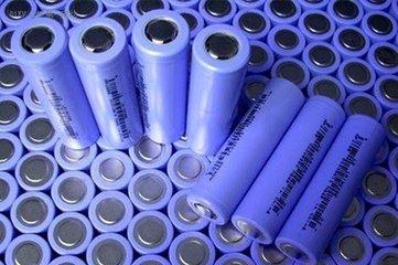 日韩电池重返中国市场 国内供应链企业机会几何?