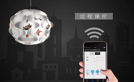 5G万物互联即将到来,WIFI等智能照明通信技术将被取代?
