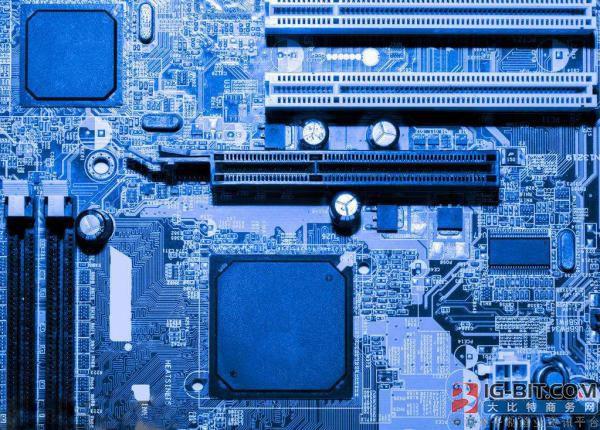 CPU供货不足影响笔电出货状况?英特尔对此发表声明