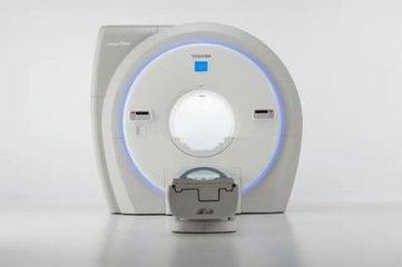 新型CT造影剂精准定位骨肿瘤
