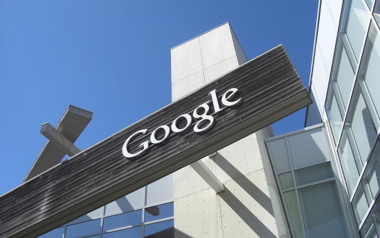 谷歌在芬兰签署190兆瓦的风电购电协议