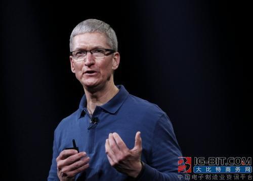 """苹果被指缺乏创新却越卖越贵 国产手机真的""""稳了""""?"""