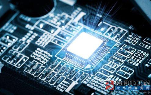 工业物联网在持续改进中推动加速与协作的方式
