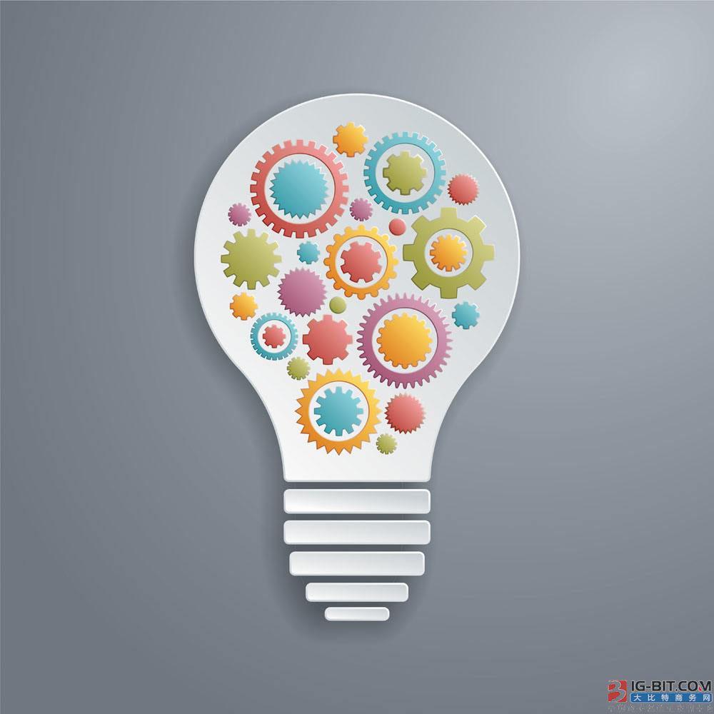雷曼股份:坚定看好LED小间距市场,2020年望推出Micro LED