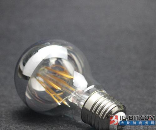 芯片价格下跌,8月LED封装价格普遍下滑