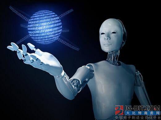 """日本测试人工智能破案,""""机械战警""""渐行渐近"""