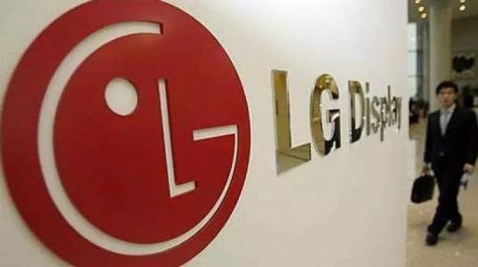 LGD入股nanosys布局QLED技术