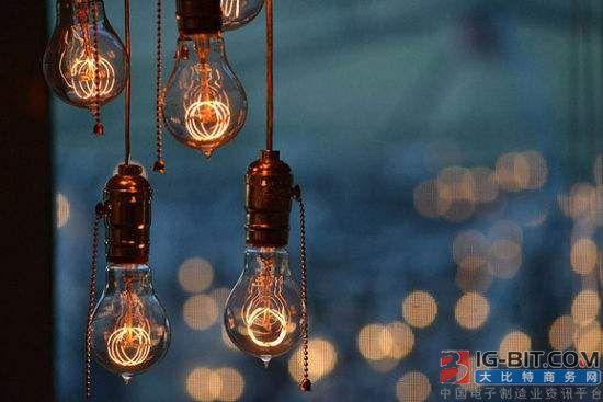LED灯珠对透明LED显示屏有这七大影响