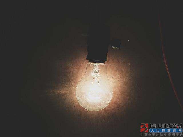 浙江省抽查自镇流LED灯:批次不合格率65.5%