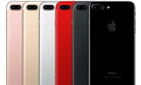 苹果iPhone XS的e-SIM卡