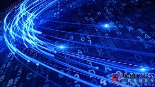 推动光纤光缆市场发展的5大导因
