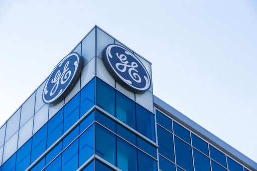 欧盟批准安宏资本收购通用电气分布式发电业务