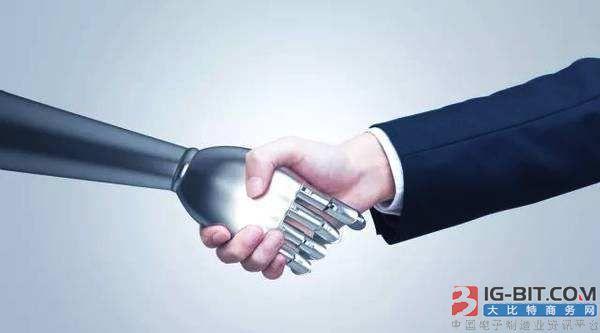 是什么刺激了房企开始布局人工智能?
