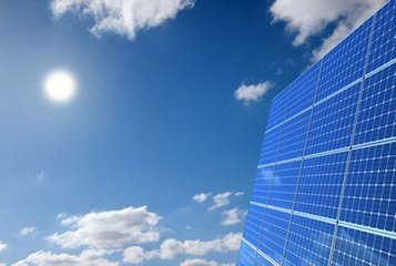 三元有机太阳能电池活性层形貌控制获新进展