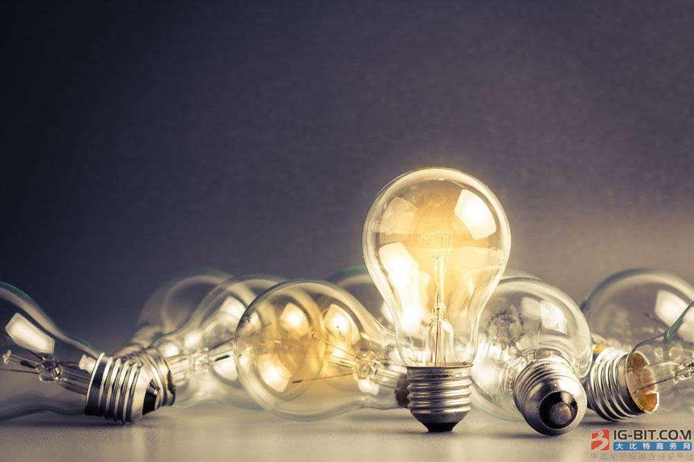 江苏南通通州区公共照明系统应用LED灯具1.7万多盏