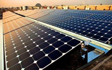 日本太阳能收购价降不停 或将砍至现行一半