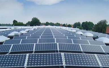 光伏行业洗牌进行时:大全新能源宣告退出多晶硅片制造