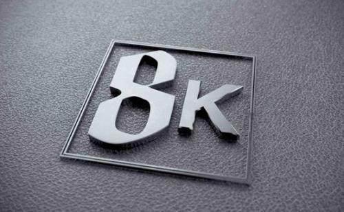 内容与需求相去甚远 8K电视是否来的太快?