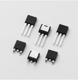 Littelfuse高温三端双向可控硅可帮助设计师改善热管理