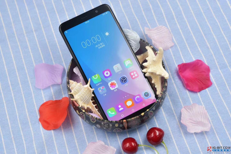 程施慧:5G时代海信要成为手机头部企业