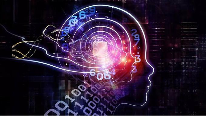李开复:大陆AI五年后有望超越美国?