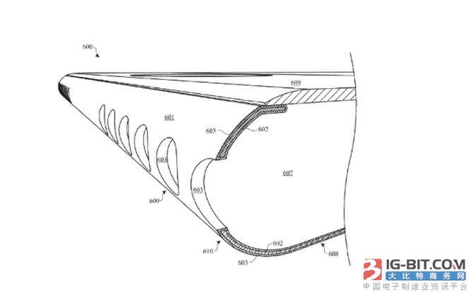 专利申请显示 苹果正在研发不会划伤的屏幕保护玻璃